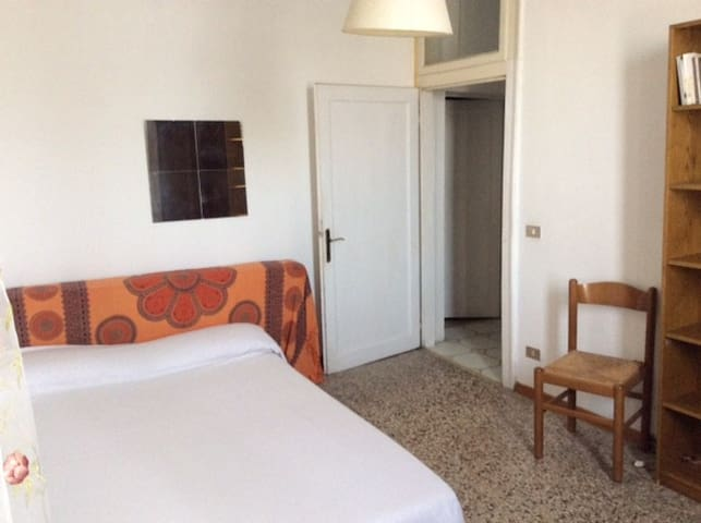 Cozy room in amazing place - Venise - Appartement