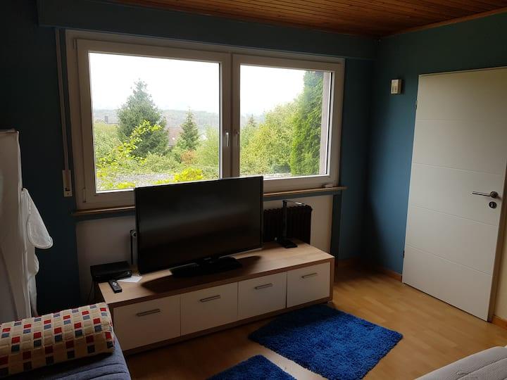 Appartement in Hagen