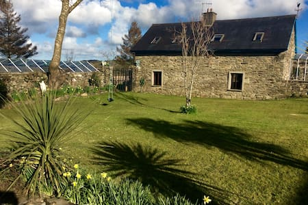 Shannonvale Holiday Cottages - Clonakilty