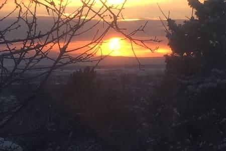 Sunset Sweet