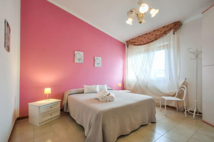Tanto sole - Bosa - Apartment