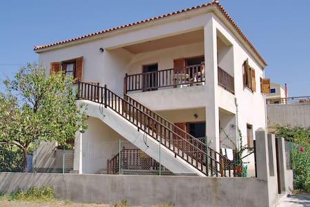 Villa Christos 1