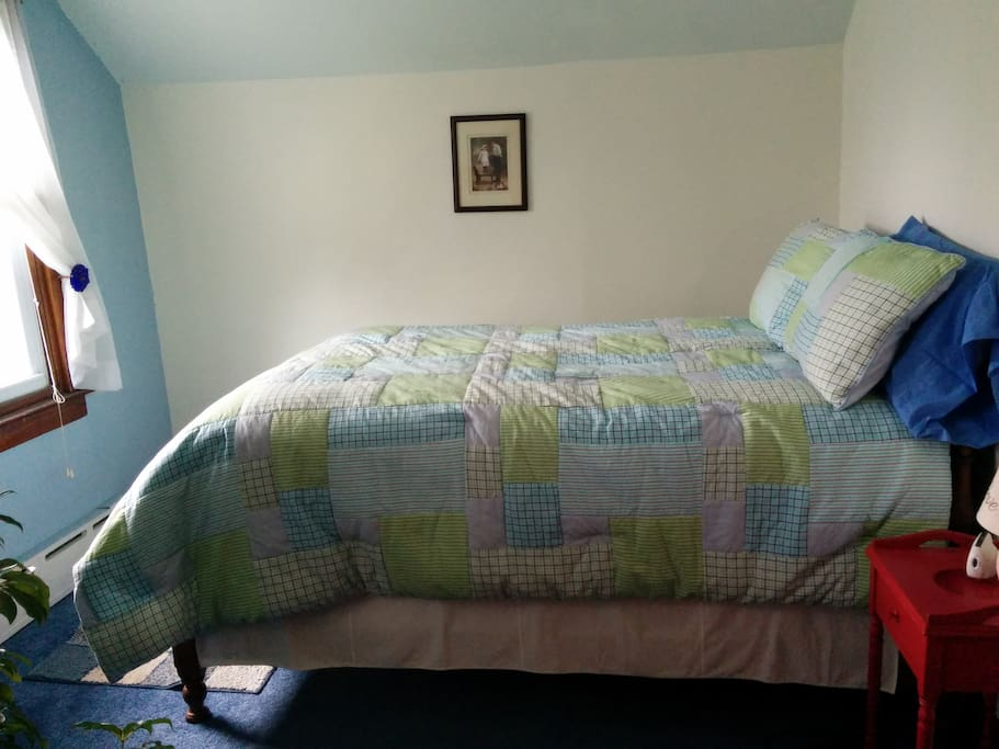 Rooms For Rent In Upper Darby