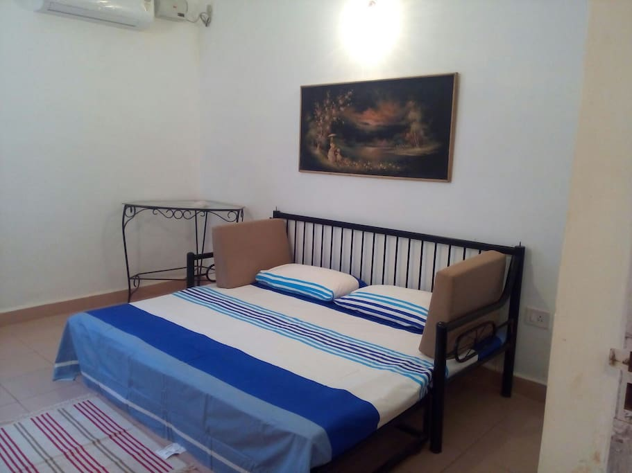 Candolim Apartments For Rent