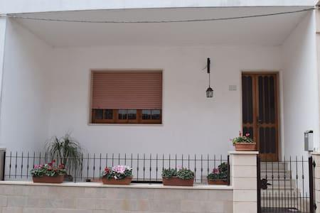 Casa vacanze a Ruffano - Ruffano