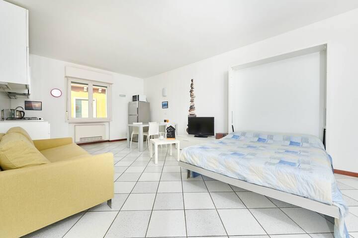 306 Appartamenti Del Corso