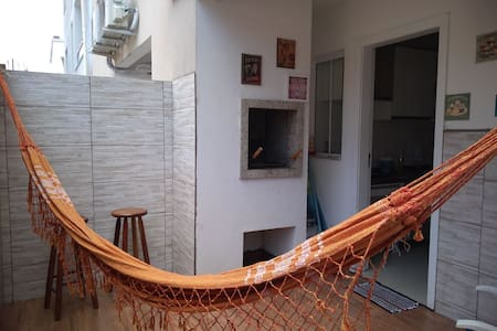 Apartamento para temporada em Camboriú-SC