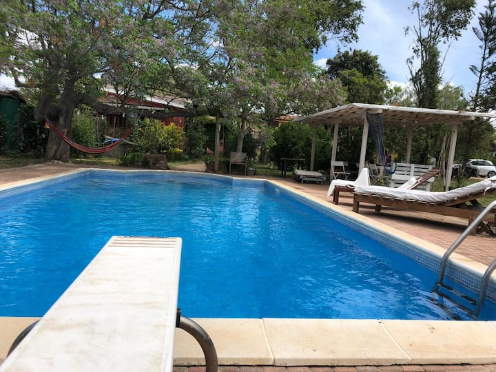 Casa Morisca relax e tranquillità , IUN P1640