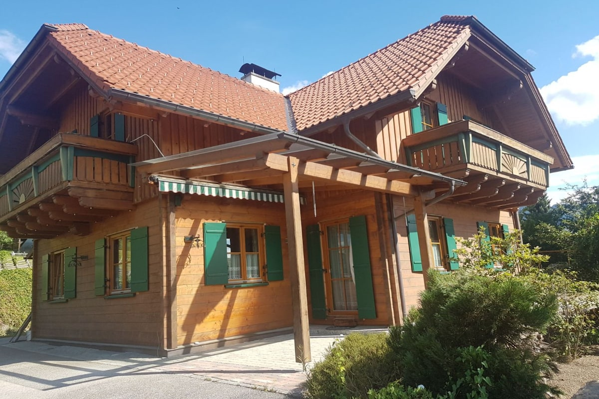 Kapfenberg 2018 (with Photos): Top 20 Places To Stay In Kapfenberg    Vacation Rentals, Vacation Homes   Airbnb Kapfenberg, Styria, Austria