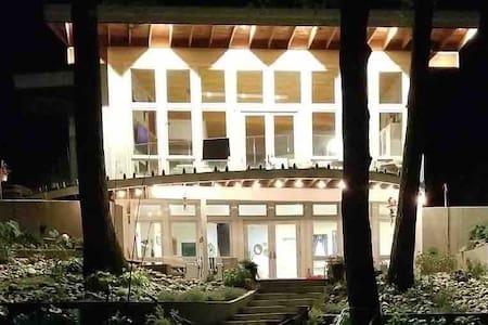Cedar Lake Property