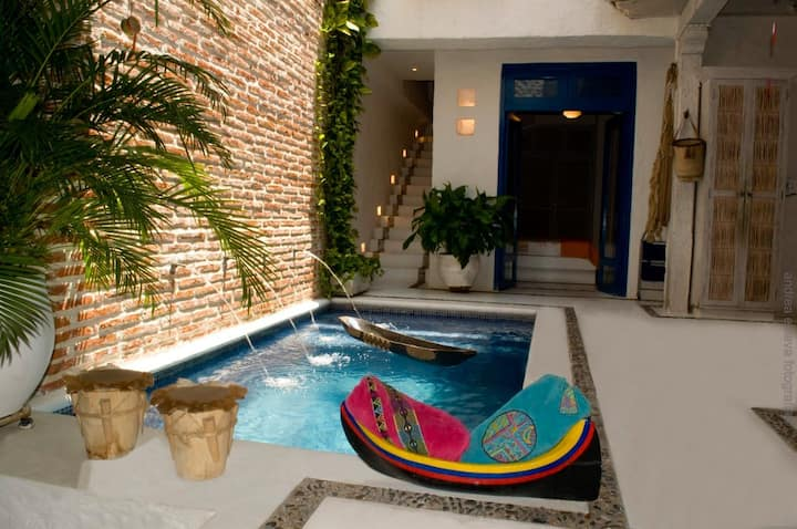 EXCELENT! PRIVATE HOUSE