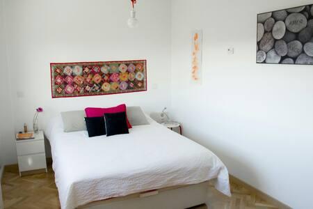 Peaceful suite in Rozas Village - Las Rozas
