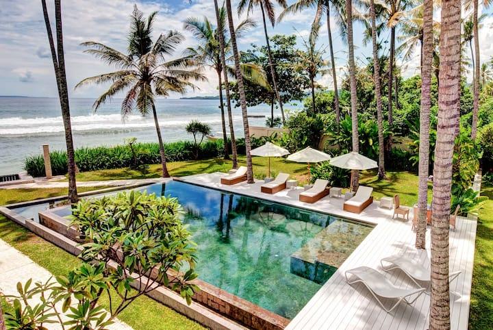 Villa Gita Segara Bali