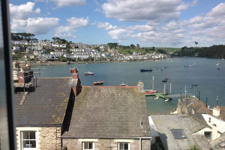 Charming Cornish Holiday Cottage - Cornwall - Cottage