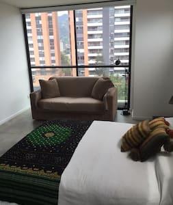 APARTAMENTO EN ENVIGADO - Apartment