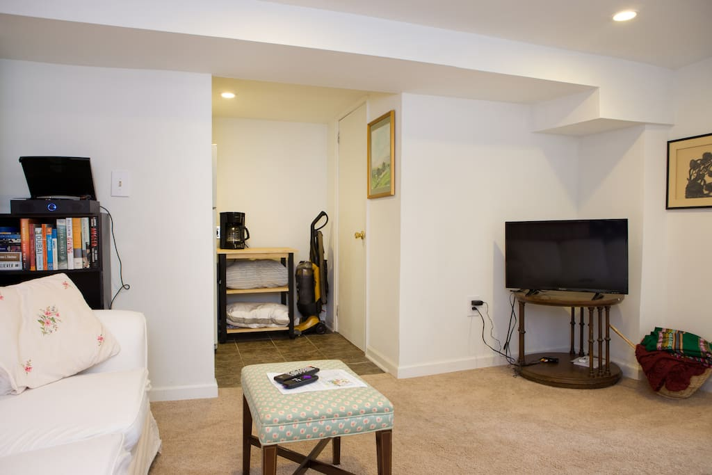 english basement apartments for rent in washington district of