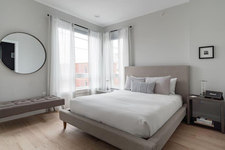 Bedroom 3