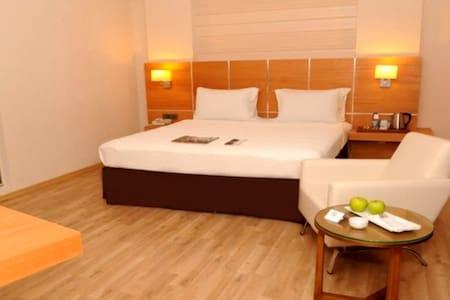 Deluxe Room - Anemon Hotels Adana