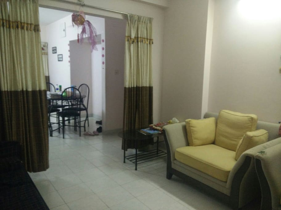 private room dating in dhaka Dhaka, dhaka furnished apartments, sublets, temporary and corporate housing rentals find short term apartments, houses and rooms posted by dhaka landlords.
