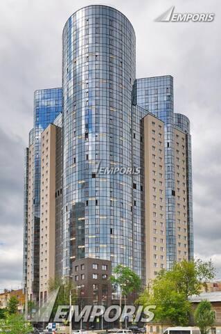 Квартира, Samara. Рядом площадь Куйбышева.