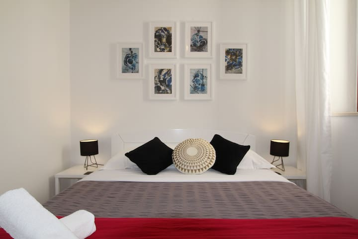 Hvar Town, HISTORICAL CENTER- Double Room- 4