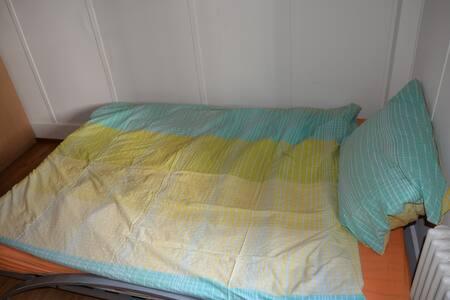 Gemütliches Zimmer in Wolfenschiessen
