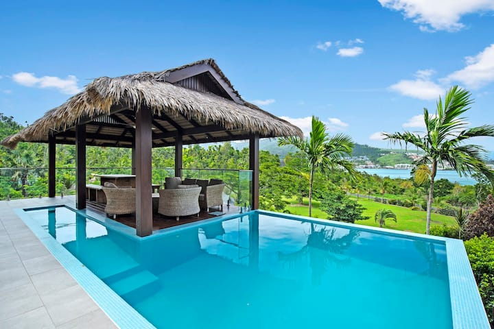 ✽ LUXURIOUS RETREAT ✽POOL✽ MILLION DOLLAR VIEWS