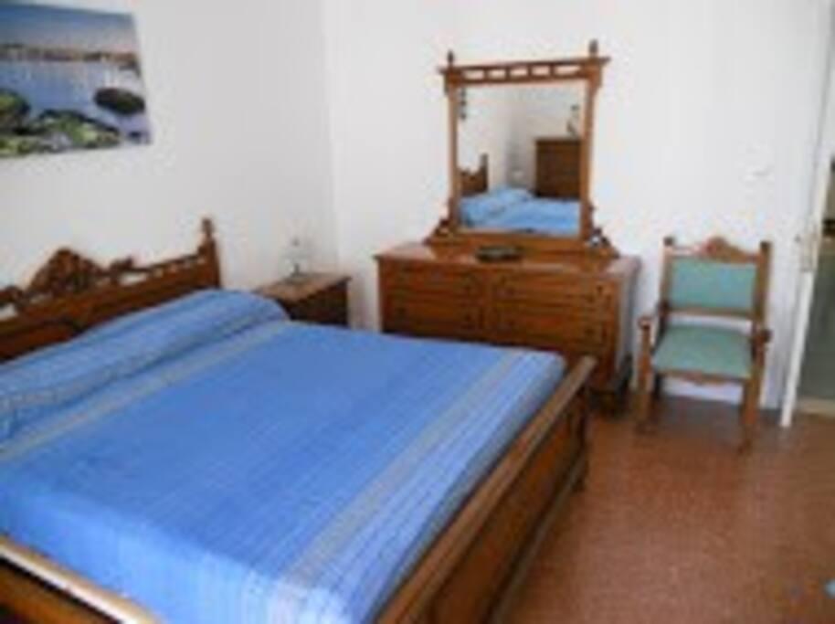 Camera da letto 1° piano_2