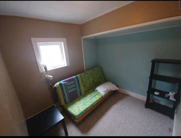 Room for rent near SaskPolytech