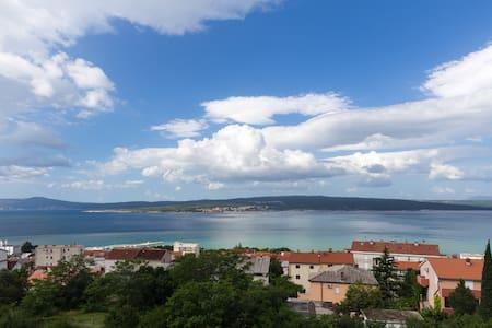 Marina - Crikvenica