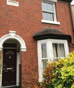 FANTASTIC PRICE FOR JAN! - House in Shrewsbury - Shrewsbury