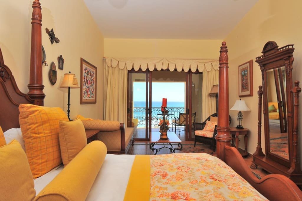 """<span style=""""font-size: 16px; font-weight: 700; text-align: start; white-space: normal;"""">1/BR OCEAN VIEW Cabo San Lucas</span>"""