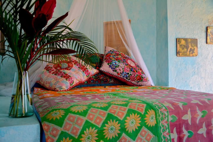 Suite Cascada - Puerto Vallarta - Villa