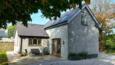 Honey Cottage, Anglesey
