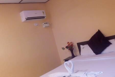 Premium Room Sweet Dream Resort