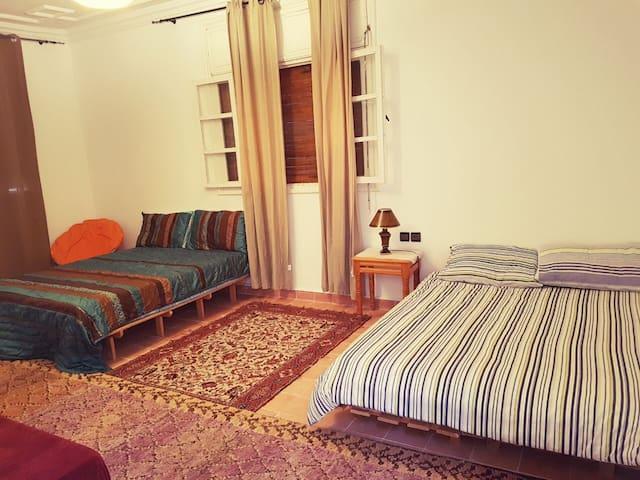 Ounagha 2018 with photos top 20 ounagha vacation rentals vacation homes condo rentals airbnb ounagha marrakesh safi morocco