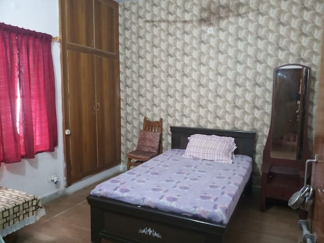 New Malhar Room1
