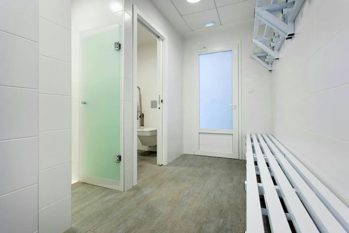 Nuevo apartamento en un residencial cerrado - Orihuela, Comunidad Valenciana, ES - Appartement
