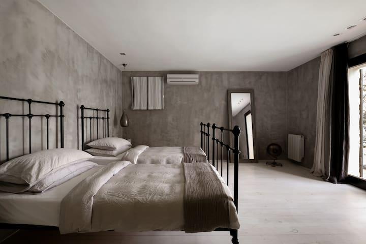 6. guļamistaba