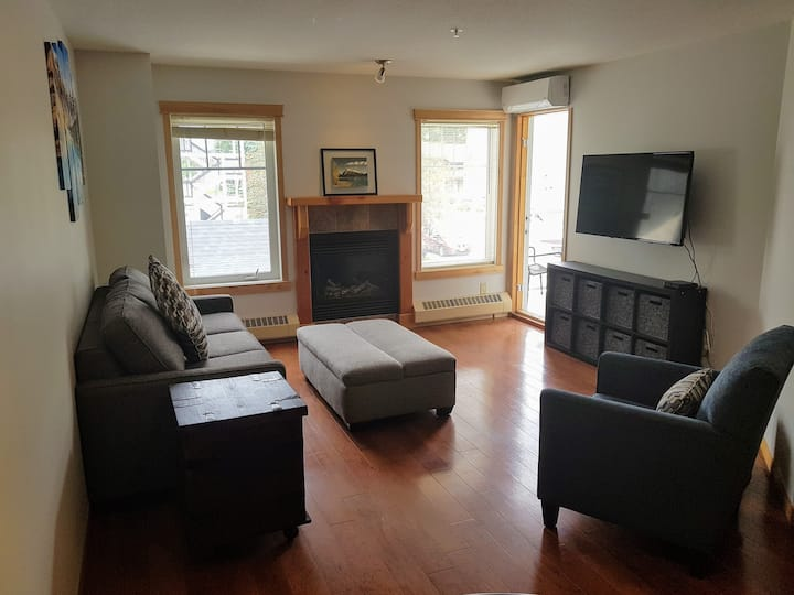 1-BR, Standard Suite-PRC Annex Pet Friendly