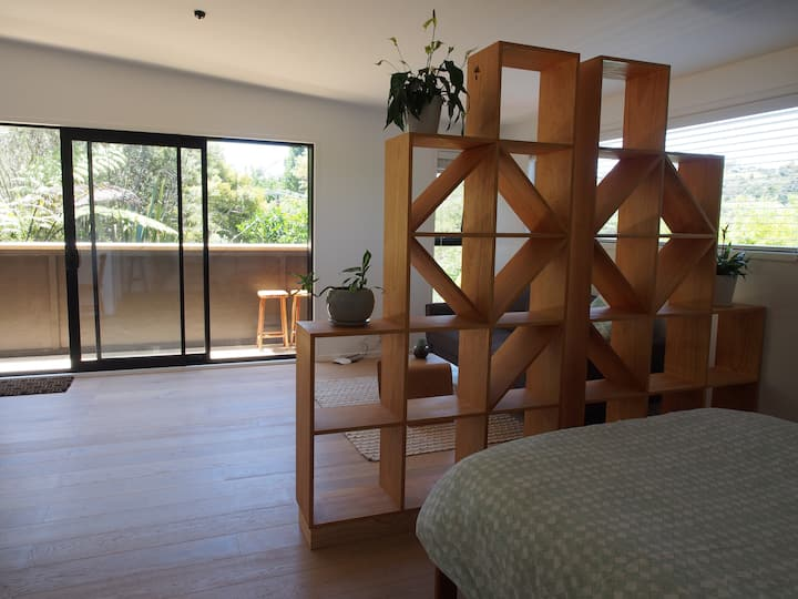 The Loft, Waiheke