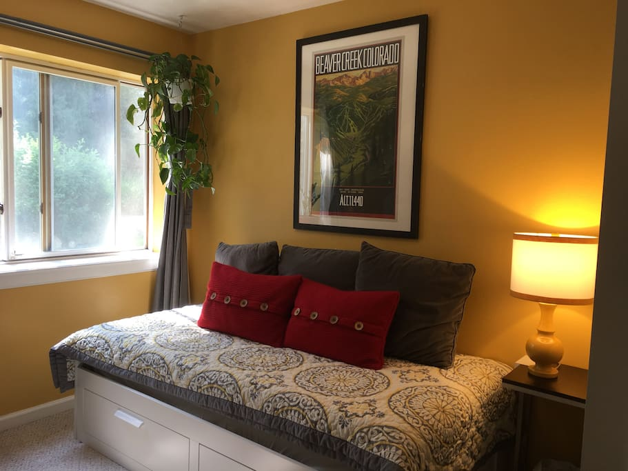 Apartments For Rent In Edwards Colorado