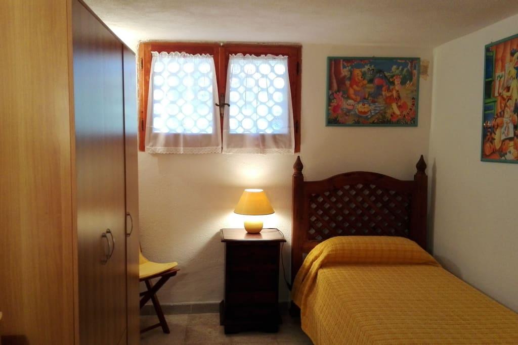 Eliberamente appartamento sunshine appartamenti in for Appartamenti in affitto a porto ottiolu