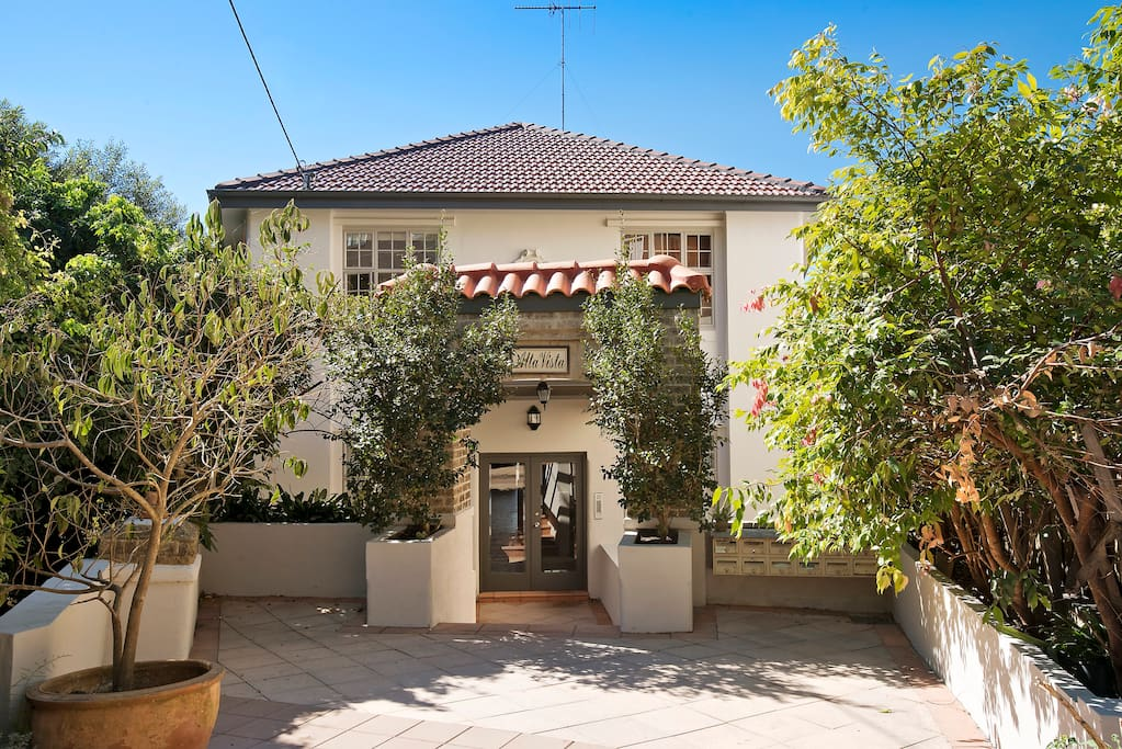 Top Spot Affordable Rates Apartments For Rent In Randwick New South Wales Australia