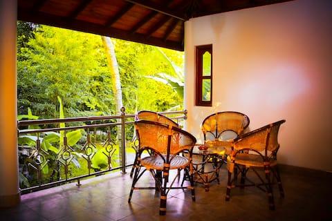 Binara Home Stay (Tourist Lodge)
