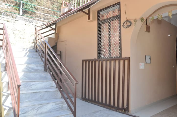 Kavi Home stay for 3 adults