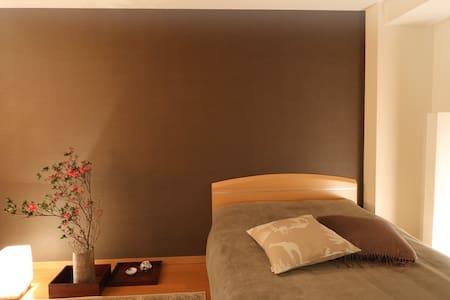 Lowest$39~Ueno/Ameyoko/Akihabara EasyAccess_Y10 - Bunkyō-ku - Apartmen