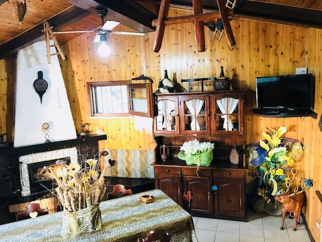 Taverna Romano
