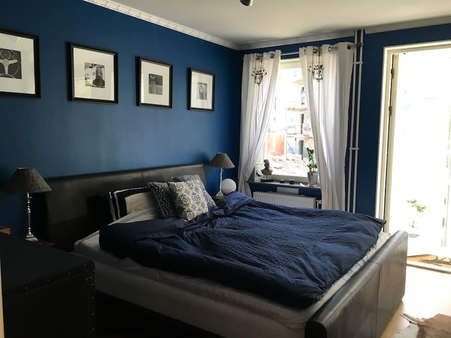 Newly build apartment near city apartamentos en alquiler en estocolmo stockholms l n suecia - Apartamentos en estocolmo ...