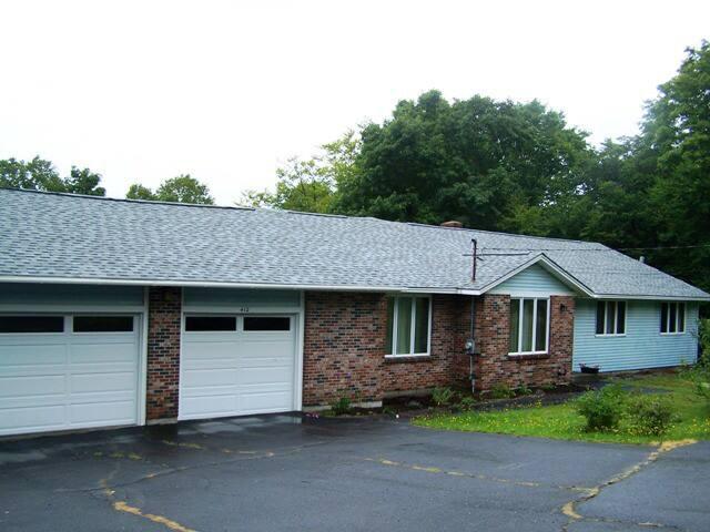 200- Long Term House Rental - Greenville